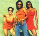 Mujeres en el Rap: Salt-N-Pepa