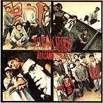 Historia del Rap Chileno: Los Panteras Negras