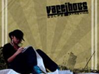 Vafe Jhous - Golpe Atrevido