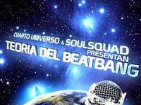 Cuarto Universo - La Teoría del Beat Bang