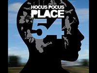 Hopus Focus - Place 54