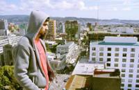 Eze-G: Vagamundo del Papel y los beats