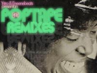 Yntro & Enenenbeats presentan: Poptape Remixes