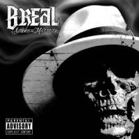 b_real_2009_smoke_n_mirrors