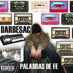 darbesac_-_palabras_de_fe