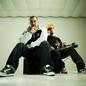 Juaninacka y Dj Makei preparan nueva mixtape