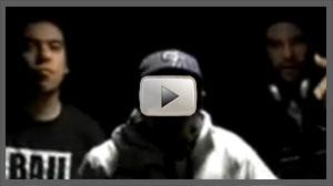 Pincha aqui para ver el video de ROLO, ACKOS e YNTRO - Ladrillo a ladrillo