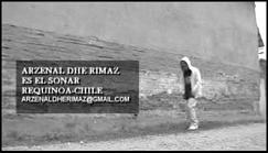 Pincha aqui para ver el video de Arzenal dhe Rimaz Es el Sonar