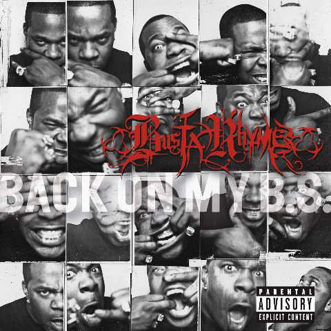 busta_rhymes_-_back_on_my_b_s