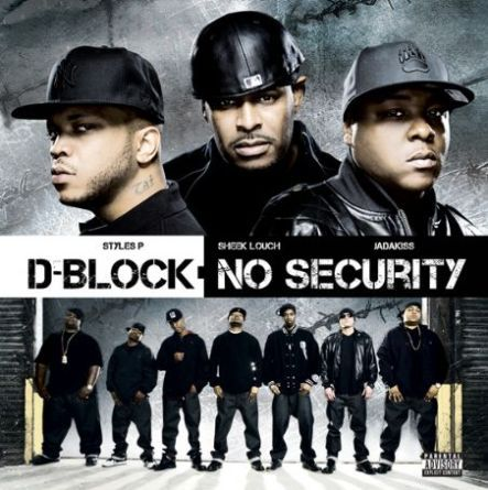 d_block_-_no_security