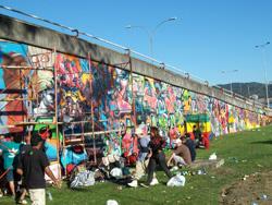 Concegraff 2010