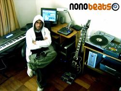 NonoBeats