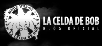 Descarga el SINGLE y visita su BLOG