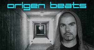 Origenbeats