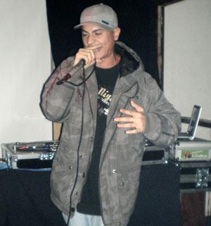 E1 GEO de Temuco