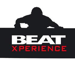 Beatxperience Crew