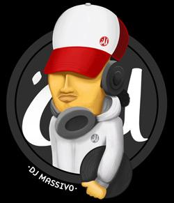 DJ Massivo