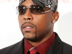 Nate Dogg RIP
