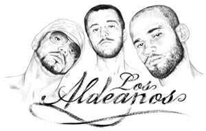 Los Aldeanos