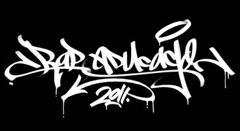Rap por la Educación
