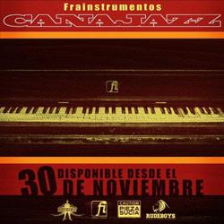 Frainstrumentos / Canajazz