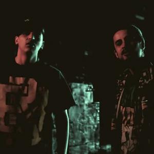 Hordatoj + DJ Tee