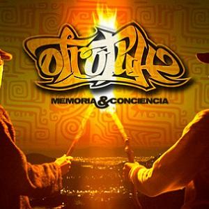 Otrotuh Promocional Memoria&Conciencia 2012