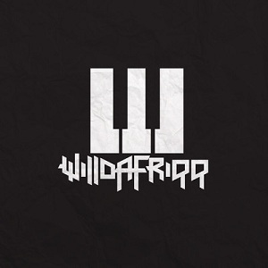 Willdafriqq - Cámara de Gas