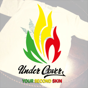 Under Cover Clothing