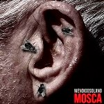 Descarga MOSCA