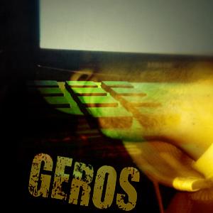 GEROS