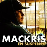 mackris_ensuspenso