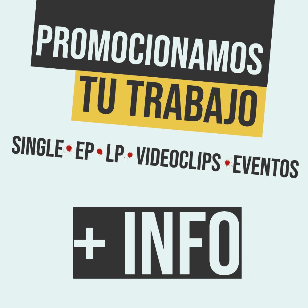 + info