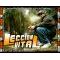 MC SUBONE - Lección Vital (2009)