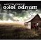 NACOR EREOS: Okol Odnum (2008)