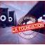 LA FOUNDATION - Aqui Seguimos (2016)