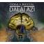 DALAI AZI - Odisea Mental EP (2015)