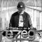 EZE G - La Tinta No Se Acaba (2014)